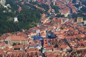 14 lugares que ver en Brasov 4