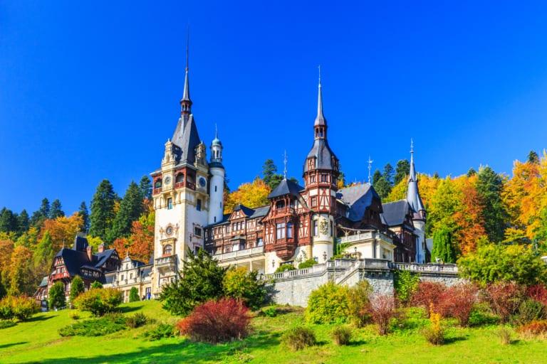 14 lugares que ver en Brasov 18