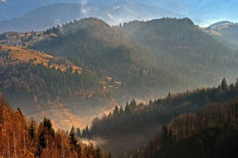 14 lugares que ver en Brasov 20