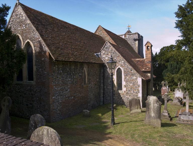 11 lugares que ver en Canterbury 8