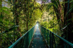10 lugares que ver en Costa Rica 11