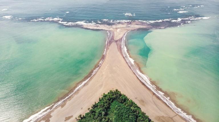 10 lugares que ver en Costa Rica 9