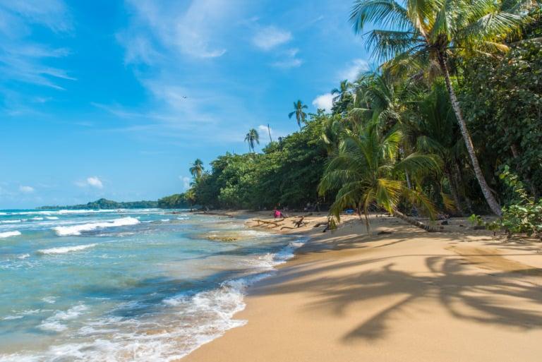 10 lugares que ver en Costa Rica 3