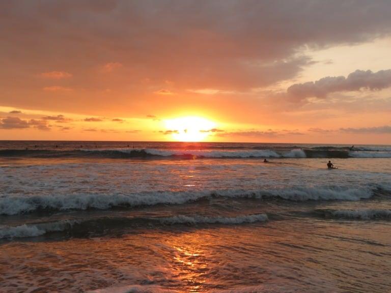 10 lugares que ver en Costa Rica 5