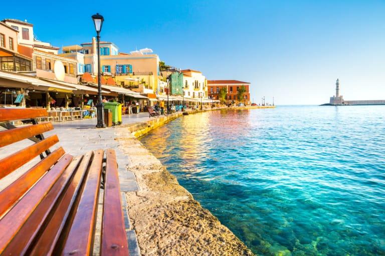 11 lugares que ver en Creta 10