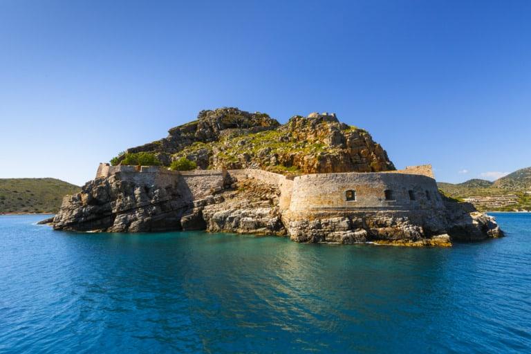 11 lugares que ver en Creta 4