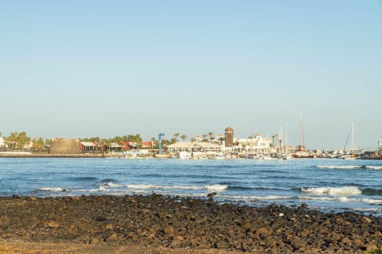 24 lugares que ver en Fuerteventura 9