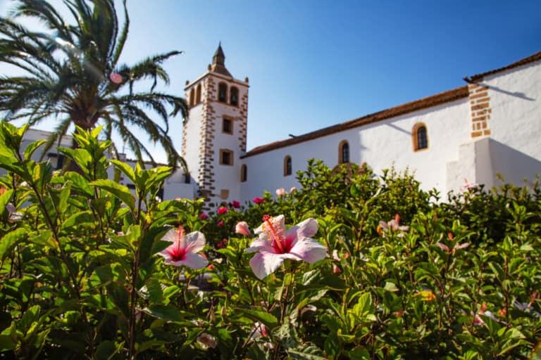 24 lugares que ver en Fuerteventura 5