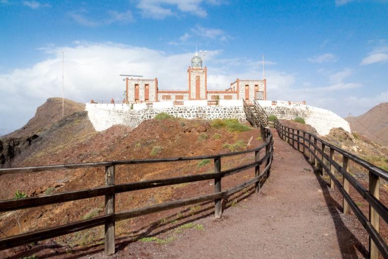 24 lugares que ver en Fuerteventura 11