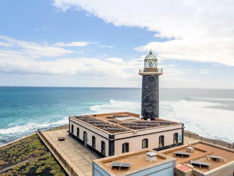 24 lugares que ver en Fuerteventura 19
