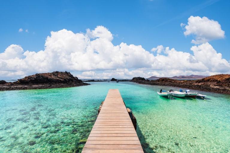 24 lugares que ver en Fuerteventura 21