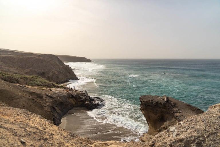 24 lugares que ver en Fuerteventura 8