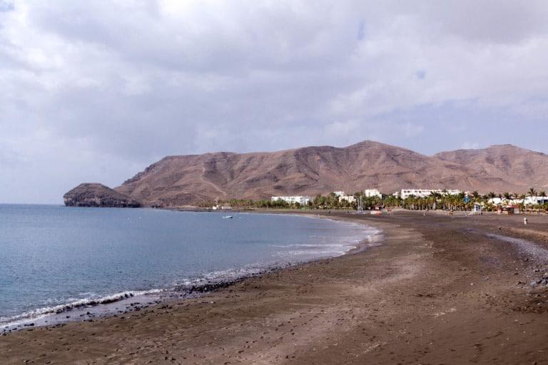 24 lugares que ver en Fuerteventura 12