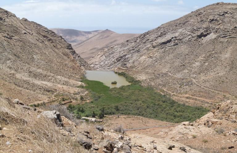 24 lugares que ver en Fuerteventura 6