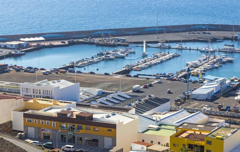 24 lugares que ver en Fuerteventura 15