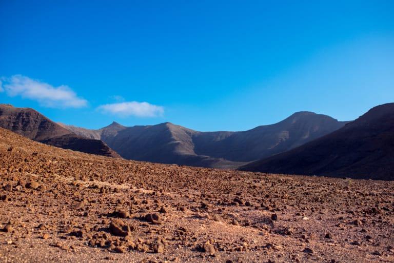 24 lugares que ver en Fuerteventura 16