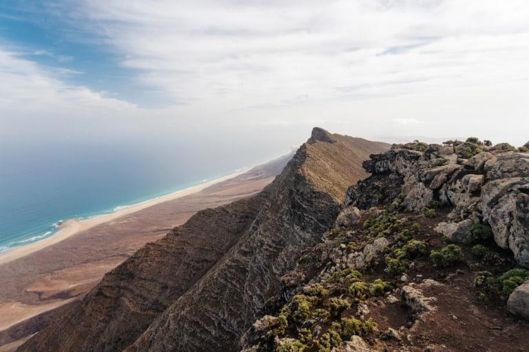 13 lugares que ver en Fuerteventura 12