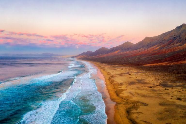 24 lugares que ver en Fuerteventura 17