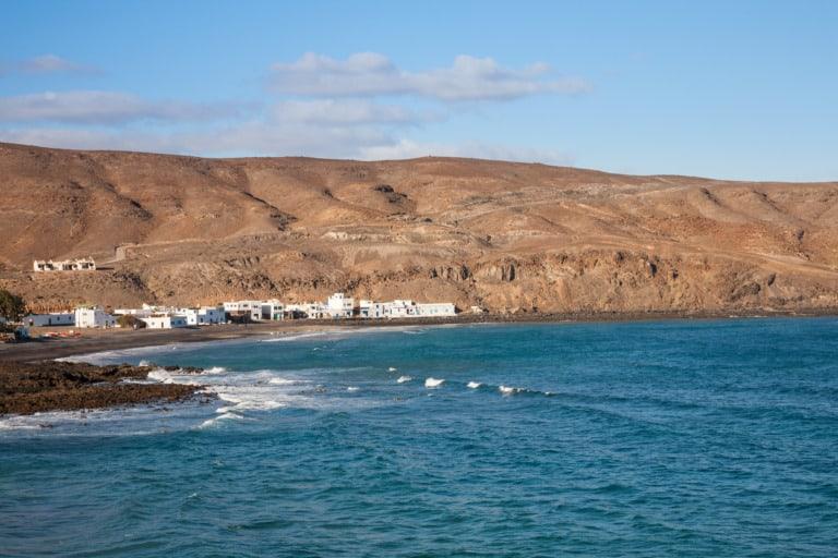 24 lugares que ver en Fuerteventura 10