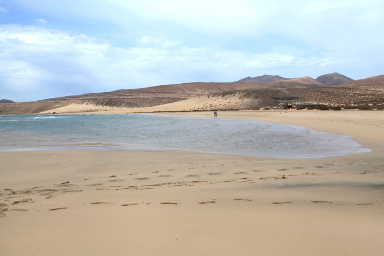 24 lugares que ver en Fuerteventura 13