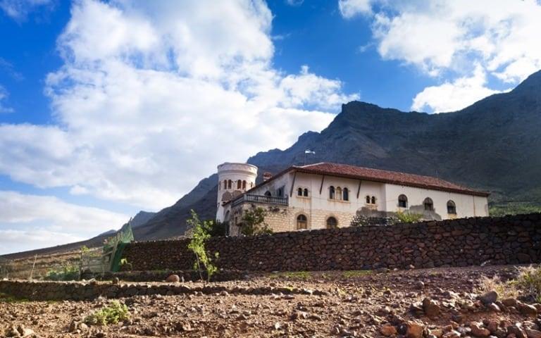 24 lugares que ver en Fuerteventura 18