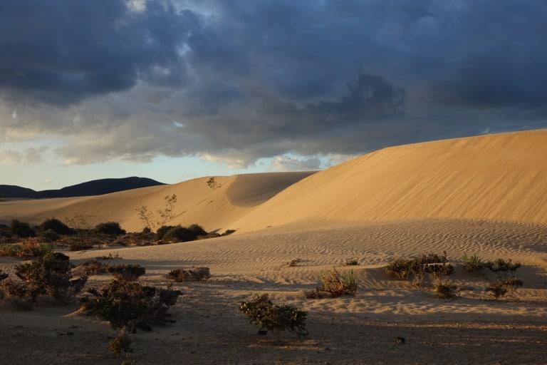 24 lugares que ver en Fuerteventura 2