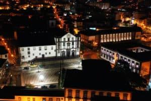 20 lugares que ver en Funchal 7