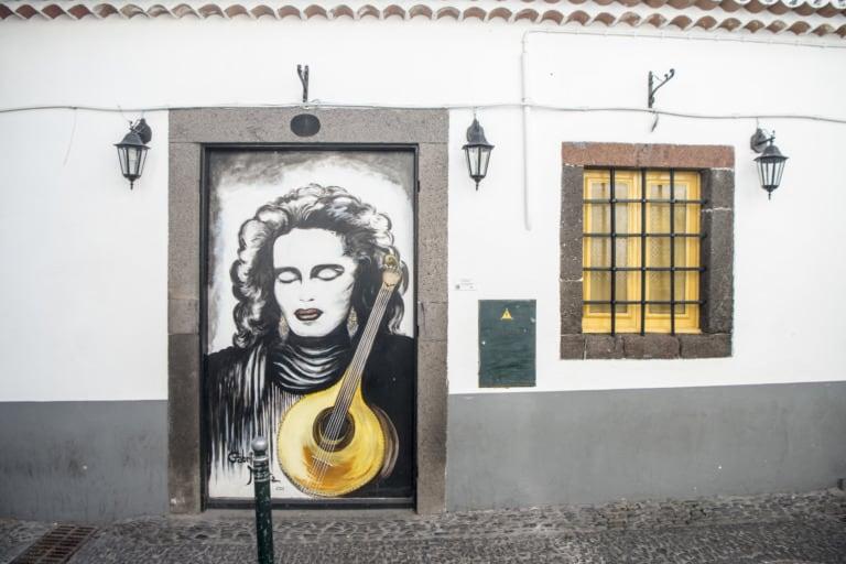 20 lugares que ver en Funchal 4