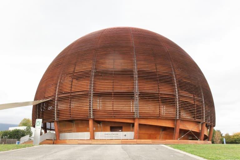21 lugares que ver en Ginebra 15