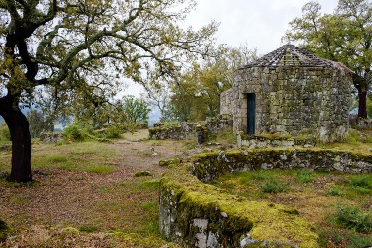 14 lugares que ver en Guimaraes 12