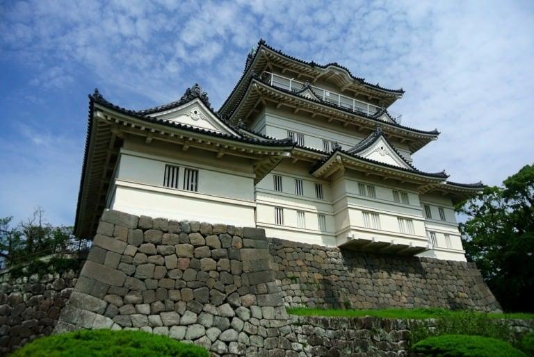 15 lugares que ver en Hakone 13