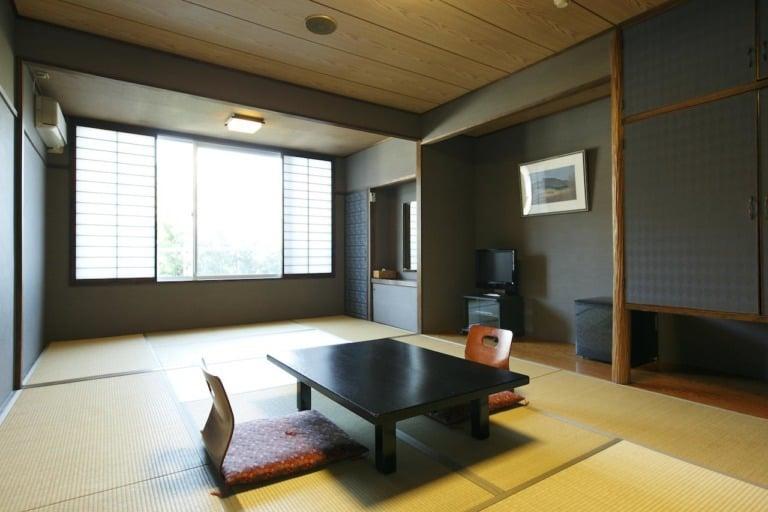 15 lugares que ver en Hakone 3