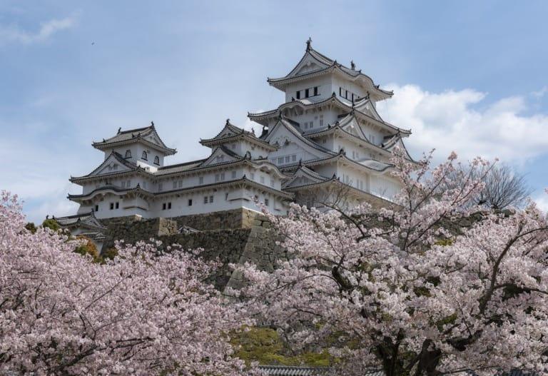 9 lugares que ver en Hiroshima 9