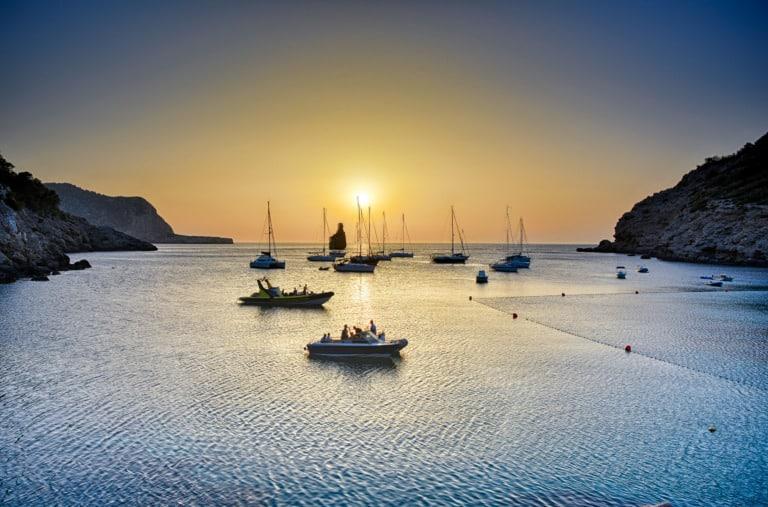 17 lugares que ver en Ibiza 12