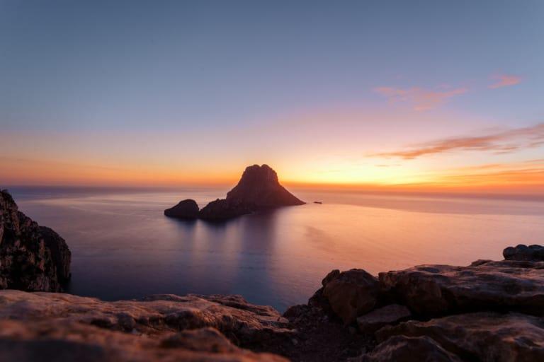 17 lugares que ver en Ibiza 10