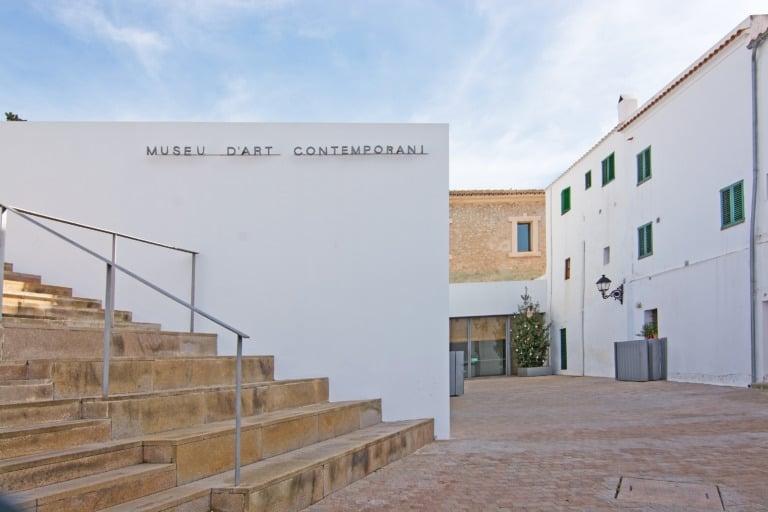 17 lugares que ver en Ibiza 16