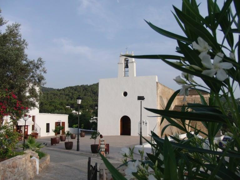17 lugares que ver en Ibiza 2
