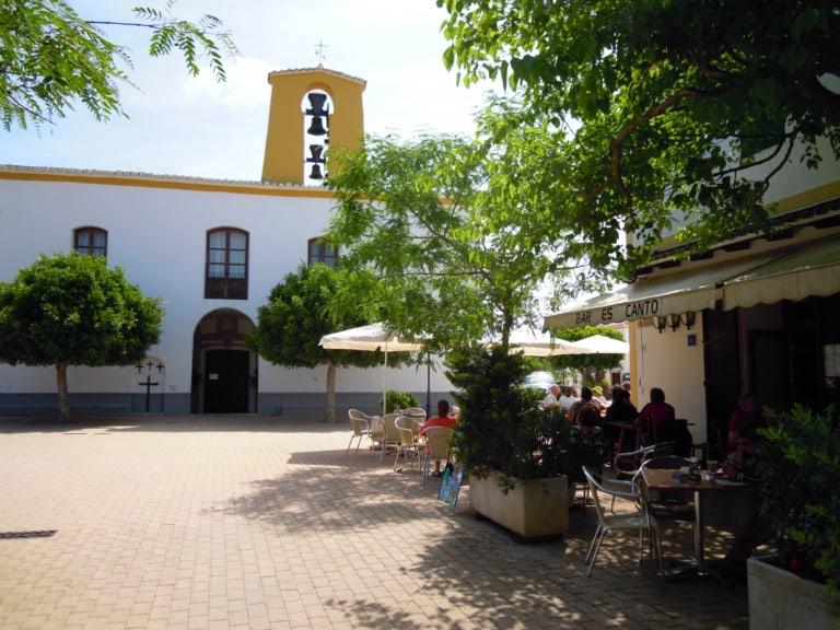 17 lugares que ver en Ibiza 3