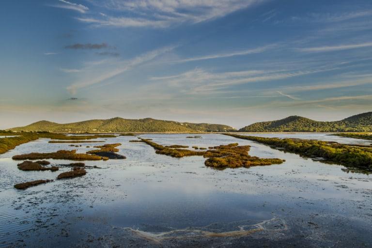 17 lugares que ver en Ibiza 9