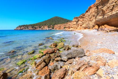 17 lugares que ver en Ibiza 4