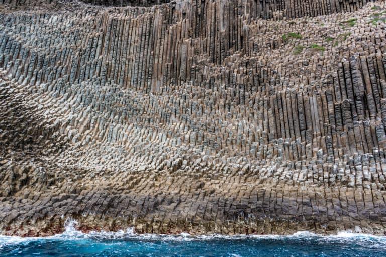 9 lugares que ver en La Gomera 11