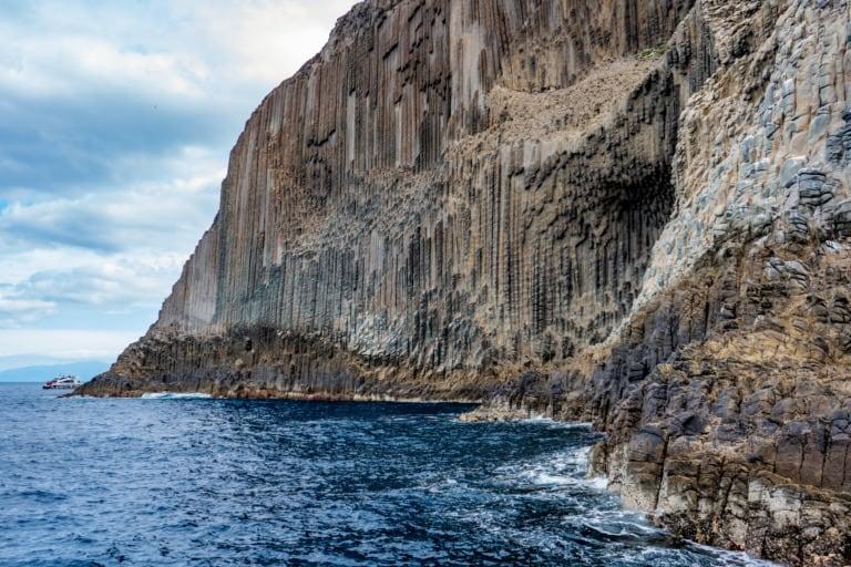 9 lugares que ver en La Gomera 10