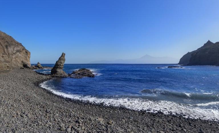9 lugares que ver en La Gomera 14