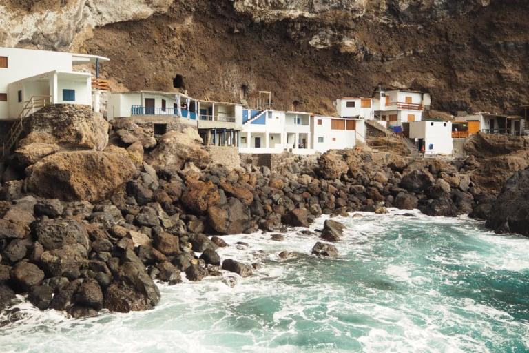 12 lugares que ver en La Palma 12