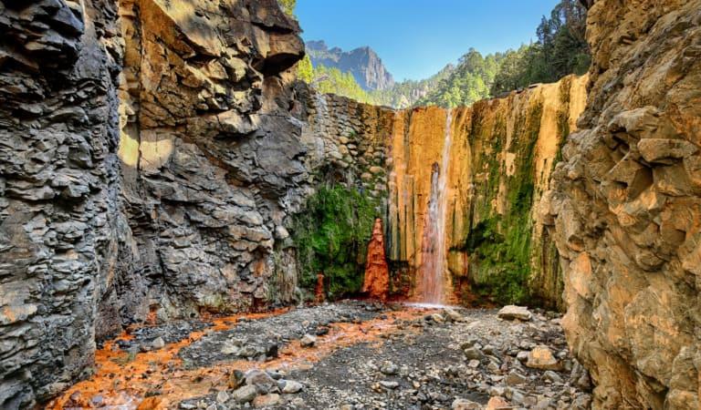 12 lugares que ver en La Palma 3