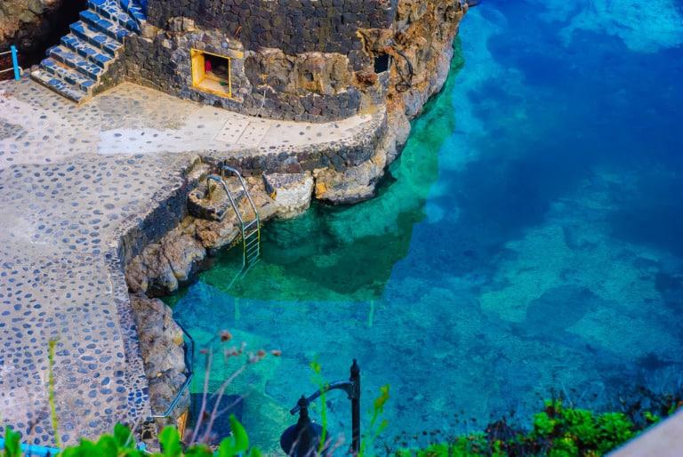 12 lugares que ver en La Palma 7