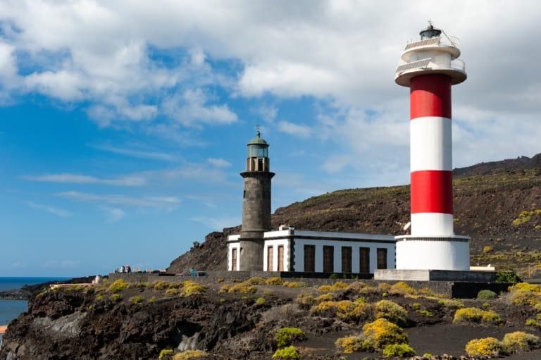 12 lugares que ver en La Palma 11