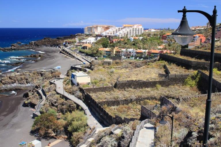 12 lugares que ver en La Palma 9