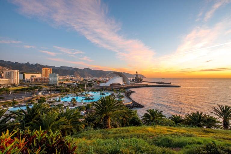 12 lugares que ver en La Palma 8