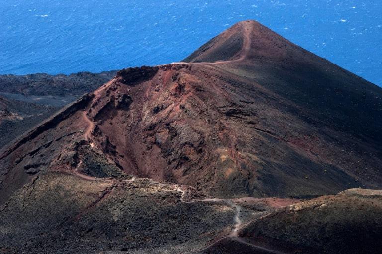 12 lugares que ver en La Palma 10